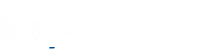 Stadtverwaltung Waghäusel